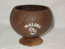 Malibu Glasses/Steins/Mug Collectable Tumblers