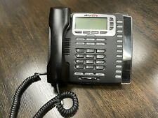 Allworx 9212l Voip Telephone Headset Multiple Available