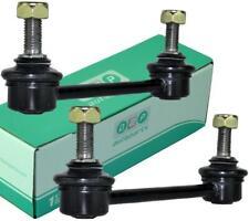 REAR STABILISER ANTI ROLL BAR DROP LINKS FOR VOLVO S60 80 V70 V70 MK2 XC70 XC90