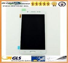 PANTALLA LCD + TACTIL PARA Samsung J5 2016 J510F J510FN BLANCO WHITE GH97-18962C