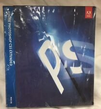 Adobe photoshop cs5 extended sale