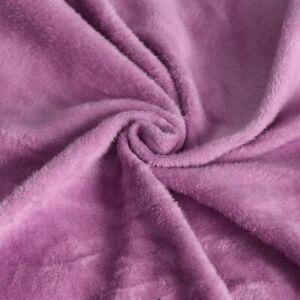Sofa Cover Polar Fleece Fabric Plush All-Include Slipcovers Anti-pet Couch Cover