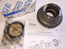 K2311 NEW Eaton Fuller Aux Gear Kit