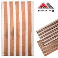 Wohnraum-Teppiche aus 100% Baumwolle fürs Wohnzimmer