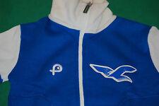 maglia lazio vintage pouchain bandiera 1978 1979 rarissima tuta nuova scatola