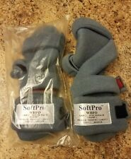 SOFT PRO WHFO FUNCTIONAL SMALL RIGHT HAND SPLINT, & REPLACEMENT COVER