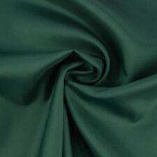 Doublure Atmoson Vert Foncé 1,40m Largeur