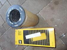 CAT Filter 1R-0719, Hydraulikölfilter, Hydraulic Oil Filter, Caterpillar