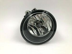 New OEM F48 F39 F25 F26 F15 F85 F16 F86 X1 X3 X4 X5 X6 Fog Light LH