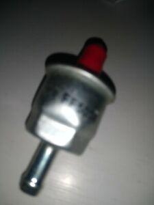 fleetguard ff5014 fuel filter fits ford v8 302,v8 400,v8 351w,gehl machines