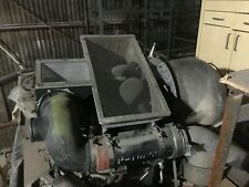 Gtcp85 Garrett Turbine Engine