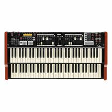 Hammond SKX Dual Manual Organ Keyboard