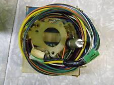 NOS 1965 Galaxie Tilt Column Turn Signal Switch