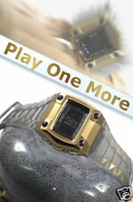 Casio Baby G Play One More BG-2100-8ER