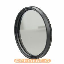 TIANYA 58mm 58 mm Circular Polarizing C-PL CPL PL-CIR