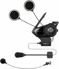 eba24cc09f1f52 Sena 30K Motorcycle Bluetooth Headset/Communication System w/ Mesh Intercom