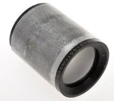 Isco Gottingen old projection lens 90mm F:2 Kiptar exc++