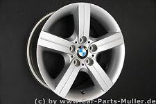 3 3er BMW E92 E93 Felge Alufelge Styling 199 Rueda Ruota Wheel Jante 36116769371