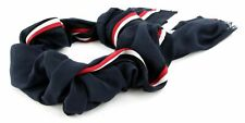 TOMMY HILFIGER Hilfiger Scarf Corporate