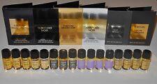 Tom Ford Private Blend Eau De Parfum 4 ml Mini Bottles or 1.5 ml Spray Samples