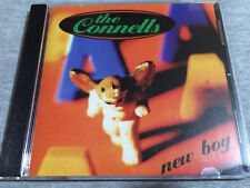 THE CONNELLS - Newboy CD EP Alternative Rock / Indie Rock