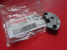 NOS OEM FACTORY YAMAHA SV1200 XL700 FX700 BODY 6R7-24412-01