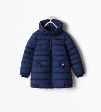 ZARA Baby Jacke für Mädchen