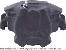 Cardone Industries 18-4069 Front Right Rebuilt Brake Caliper With Hardware