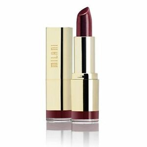Milani Color Statement Lipstick ~ Choose from over 30 Shades