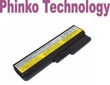 Battery For Lenovo G550 Z360 G455A G530M G430L 3000 V460 51J0226 42T4729 42T4730