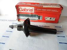 NEW GENUINE GABRIEL N/S FRONT SHOCK CITREON XSARA G35431 SALE PRICE FREE POST