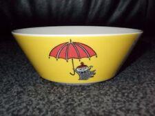 Contemporary Original Art Pottery Bowls