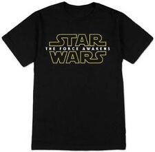 Star Wars Herren-T-Shirts in Größe XL