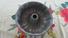 Non stick Bundt Cake Tin