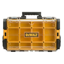 Dewalt Tough System Organizer ( Fits ToughSystem Metal Carrier DWST08202