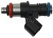 Standard Motor Products FJ998 New Fuel Injector