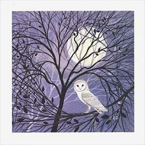Christmas Cards - Pack of 8 by Lucy Grossmith - Big Moon
