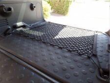Floor Style Trunk Cargo Net for Chevrolet HHR 2006 07 08 09 10 2011 NEW