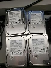 NEW Toshiba DT01ACA100 1TB Mechanical Hard Disk Drive