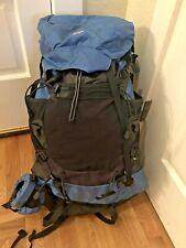 Mountain Hardware Kite Women's Backpack XS Blue