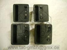 1 Abdeckung Mittelkonsole mit Schalter  gebraucht, Honda Prelude BB 1-3