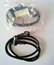 Resposten 93 Pieza Cable Cable Coaxial Par Manitas 292007512200 Konvolut