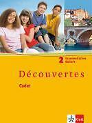 Deutsche Schulbücher im Taschenbuch-Format