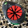 NEW Gen X Global GxG Lightning Rotor Loader Hopper Speed Feed Fast Gate - Red