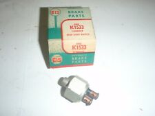 NEW MADE IN USA Brake Stop Light Switch 1961-1984 VW Volkswagen EIS BRAND K1533