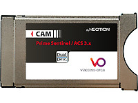 More details for neotion 8039 viaccess ci 3.x retail neotion