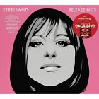 Barbra Streisand - Release Me 2 CD  Import  USA  Extra Song Limited Edition