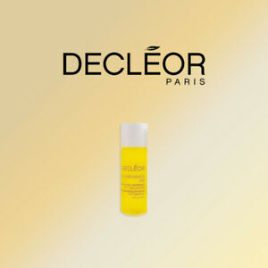 Decleor Aromessence Iris Revitalising Rejuvenating Oil Serum 5ml