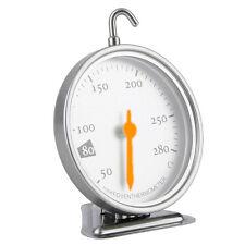 Ofen Thermometer Backen Werkzeug für Backofen-Küche Kochen Thermometer