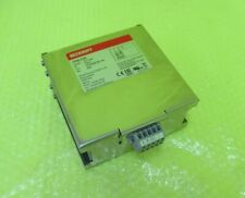 Beckhoff C9900-U330 Battery Pack  with 6 months warranty and invoice